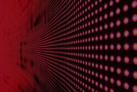 ai-art-big-data-158826